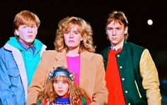 Adventures in Babysitting Adventures In Babysitting 1987, Chris Columbus, Elisabeth Shue, Face Claims, Great Movies, Movies Showing, Memories, Film, Movie Posters