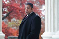 Difference Between a Body Guard and Executive Protection Professional