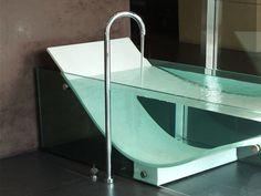 Ulisse Floor · Bathroom InspirationBathroom IdeasWater ... Awesome Ideas