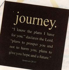 This is MY verse.  God gave this to me many, many months ago.  It is my strength.