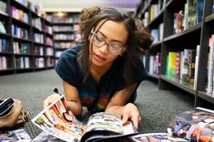 An online bookstore that financially supports local independent bookstores and gives back to the book community. Jonathan Crane, Marvel Girls, Marvel Dc, Gotham City, Buying Books Online, Futurama, Frank Miller, Nerd, Books To Buy
