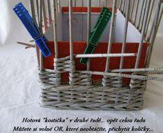 Storage-Basket-from-Old-Newspaper12