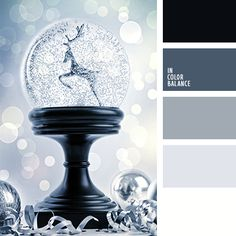 black and gray, colour of silver, colours of a New Year, dark blue-gray, gray and black, gray and violet, gray-dark blue tones, monochrome shades of gray, New Year colours, New Year palette, pale silver colour, palette for a New Year, shades of dark blue-gray, shades of gray, shades of gray-dark