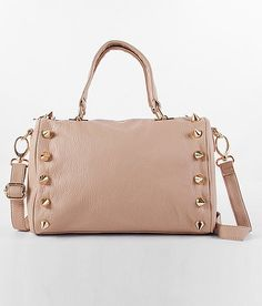 Deux Lux Spike Doctor's Bag - Women's Bags | Buckle