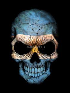 Skull canvas print featuring the digital art dark flag by wall . 3d Cnc, Banner, Skull Wallpaper, Mushroom Art, Canvas Art, Canvas Prints, Drawing Projects, Arte Horror, Airbrush Art
