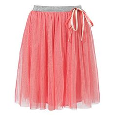 Richie House Girls's Skirt With Satin taped bow RH0897-D-2/3 Richie House http://www.amazon.com/dp/B00HBYOQ1W/ref=cm_sw_r_pi_dp_Ox9hwb11XZFHN