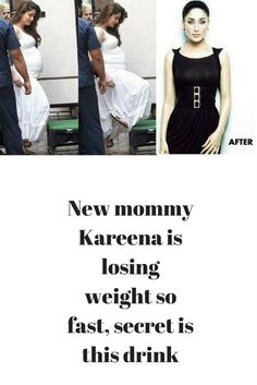 Weight loss programs in merced ca