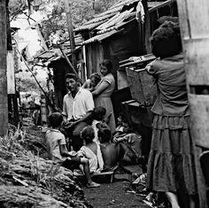 Flavio, 1961 - Archive - The Gordon Parks Foundation