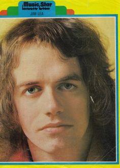 Jim Lea #Slade #70s #poster Noddy Holder, Orchestra, Random Stuff, Rock, Music, Poster, Random Things, Musica, Musik