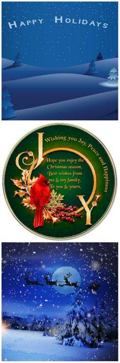 Motivation Mondays: Cherish Christmas & Holidays #christmas #holidays