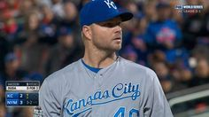 WS2015 Gm4: Madson fans two, earns the win in relief