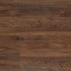 Picture of QuickStep Dominion Collection Barrel Chestnut, call for pricing, dark brown laminate, wide plank, handscraped Best Laminate, Cork Flooring, Wood Laminate, Stone Flooring, Hardwood Floors, Flooring Ideas, Quickstep Laminate, Vinyl Floor Covering, Trendy Tree