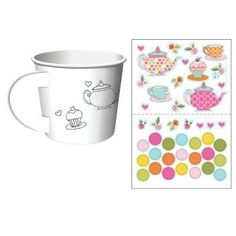 Tea Time Tea Party Decorate Your Own Favor Cups (6 ct), http://www.amazon.com/dp/B00M34Q5L4/ref=cm_sw_r_pi_awdm_3wGswb069ZX1N