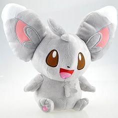 30 CM, Cute Pokemon Minccino Plush Toy Soft Doll unbrand https://www.amazon.com/dp/B01KVLAPSY/ref=cm_sw_r_pi_dp_x_pTpjybNQRHKK0