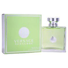 31 best Women s Perfumes images on Pinterest   Eau de toilette ... d86c4b7e3ed