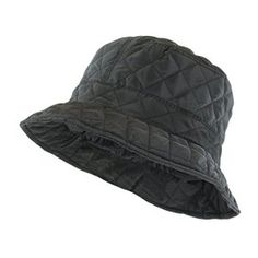 57 Best Rain Hats For Women images  31f4e007217b