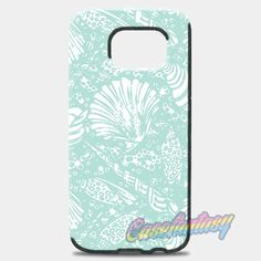 Ideas To Try About Monogram Samsung Galaxy S8 Plus Case | casefantasy