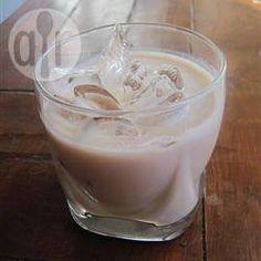 Likier Irish Cream - http://allrecipes.pl/przepis/10405/likier-irish-cream.aspx