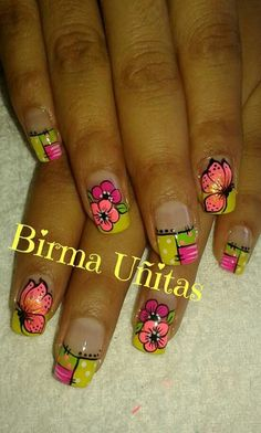 Nail Design, Nail Ideas, Nail Art, Angel, Beauty, Work Nails, Templates, Vestidos, Decorations