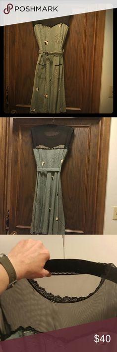party dresses Henderson