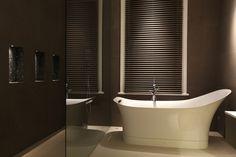 Come arredare e organizzare un bagno piccolo per renderlo