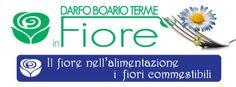Darfo Boario Terme in Fiore è l'evento che aprirà la stagione del #parco termale! Vi aspettiamo il 3 e il 4 maggio per assaggiare la primavera! mangeremo fiori e passeggeremo tra 80 espositori da tutt'Italia! Vi aspettiamo! #termediboario #vallecamonica