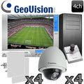 Check out A2Z Security Cameras for professional grade and brand name video surveillance systems.