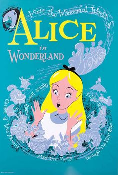 Alice theme?  With lots of books and playing cards (both Chris' favourite things)