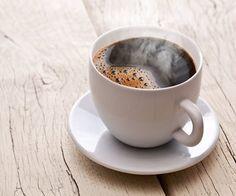 coffee - Szukaj w Google
