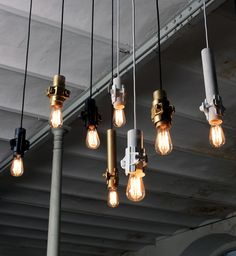 Global Lighting launches stunning new collection by Karmen