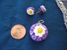 #dualshine  pendant earrings# pendant earrings dualshine#dualshine.com Pendant Earrings, Jewelry, Jewlery, Drop Earring, Jewerly, Schmuck, Jewels, Jewelery, Fine Jewelry