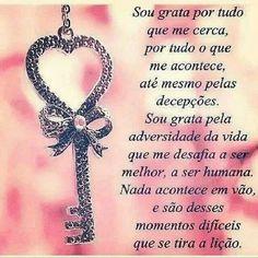 .GRATIDÃO