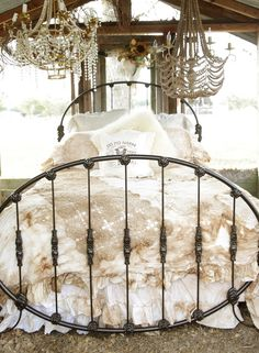 Search results for: 'home bedding the nellie vintage doily tea stained duvet' - Junk GYpSy co.