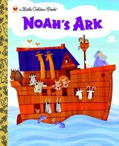 the book of noah pdf free download