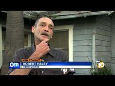 http://www.facebook.com/hoodnews247    Local hero facing mounting medical bills