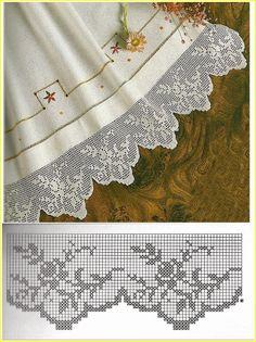 4.bp.blogspot.com -soSoekoegGo VPwJUtebpVI AAAAAAAATAs AV3qU_yIVzw s1600 Image24.jpg