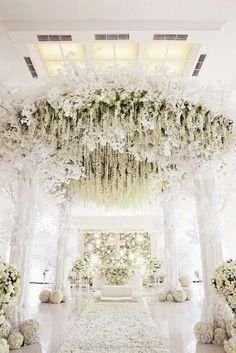 Fabulous !! # wedding