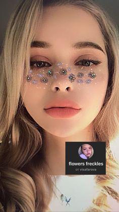 Snapchat Instagram, Instagram Editing Apps, Instagram Frame, Instagram Snap, Instagram Pose, Instagram Blog, Creative Instagram Stories, Instagram Story Ideas, Instagram Story Filters