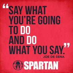 Basketball Hoop Cover against Basketball Team Training Exercises along with Basketball Wives Imdb versus Basketball Wives Houston Spartan Race Logo, Spartan Race Training, Spartan Workout, Race Quotes, Motivational Quotes, Inspirational Quotes, Spartan Race Obstacles, Spartan Quotes, Athlete Quotes