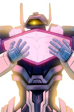#wattpad #fanfiction -Yeah, basically the title up there. -I don't do personal request such as character inserts instead of Reader Inserts unless of a special occasion. -Please, don't pester me to update, I got enough on my hands without that. You(c) You Transformers(c) Hasbro