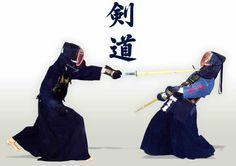 剣道 kendo: kanji for Japanese art of fencing ~ Wait, wait. That foot should not be off the ground. Otherwise, nice tsuki. Kendo, Chuck Norris, Aikido, Tai Chi, Muay Thai Workouts, Martial Arts Styles, Fighting Poses, Warrior Pose, Sword Fight