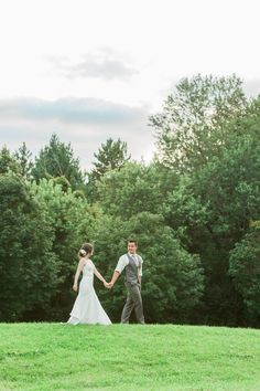 Samantha Ong Photography Wedding Photography, Wedding Dresses, Bears, Wedding Shot, Bride Gowns, Wedding Gowns, Weding Dresses, Wedding Dress, Wedding Dressses