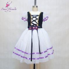 f2d9374a9 11 Best Child Ballet Costumes images