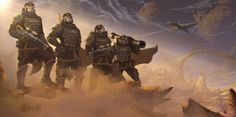 """""""Helldivers"""" Coming to Steam in December  #Steam http://appinformers.com/2015/11/helldivers-coming-steam-december/"""