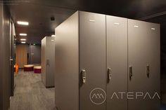 Lockers Public Spaces, Lockers, Locker Storage, Cabinet, Furniture, Home Decor, Clothes Stand, Decoration Home, Room Decor