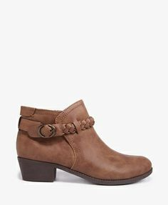 New arrivals | womens shoes and boots | shop online | Forever 21 - 2027706186