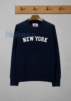 New york awesome sweater t shirt top unisex adult //Price: $23 & FREE Shipping //     #gift shirts
