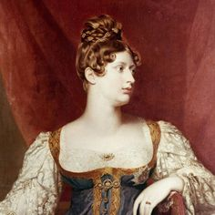 The fascinating story of Princess Charlotte of Wales and her three German suitors Prince Frederick, Frederick William, Princess Victoria, Queen Victoria, British Monarchy History, A Royal Night Out, Prince Of Orange, Windsor Park, Duke Of York