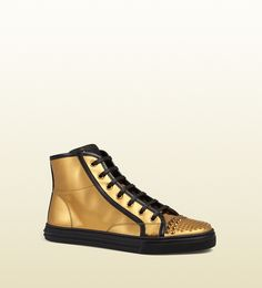 BARBAROS BY GUCCI