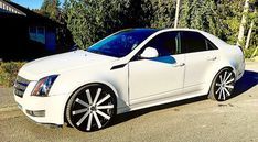 22 Inch Rims, 22 Rims, Mazda Cx 9, Cadillac Ct6, One Hit Wonder, Pre Production, This Or That Questions, Cars, Autos